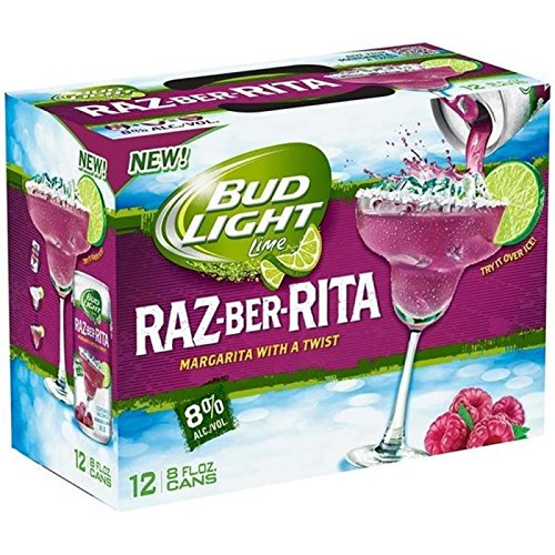 bud-light-lime-raz-ber-rita-12x-237-ml-8-abv