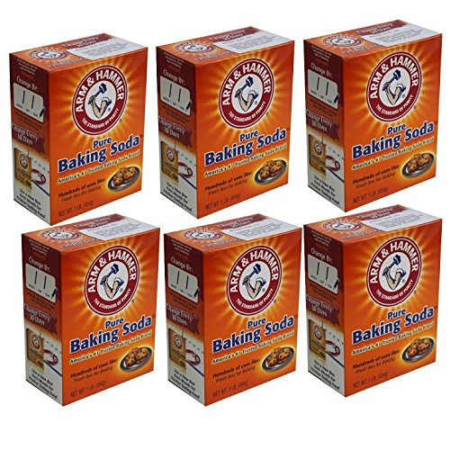 arm-hammer-baking-soda-pure-16-ounces-pack-of-6-by-arm-hammer
