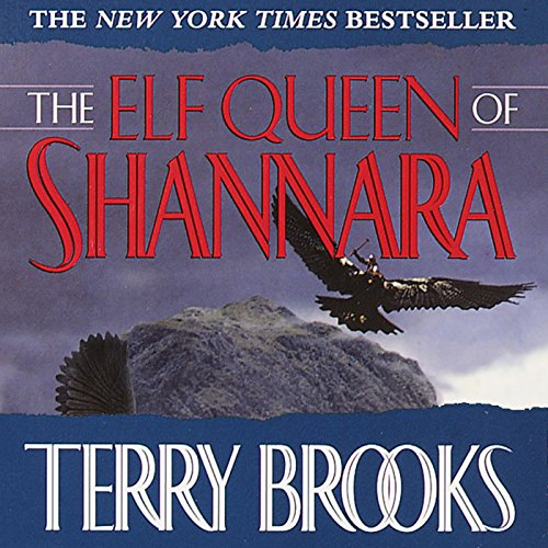 the-elf-queen-of-shannara