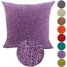 cojines para sofa 60x60 - Amazon.es