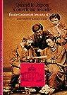 Guimet et les arts d'Asie par Macouin