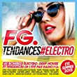 Fg Tendances #electro 2015 (Et�-Summer)
