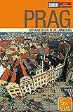 DuMont Reise-Taschenbuch Prag - Walter M Weiss