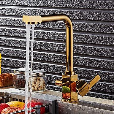 zyt-contemporain-decoration-artistique-retro-moderne-debit-normal-vasque-pivotant-with-soupape-ceram