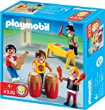 Playmobil 4329 - Schulband