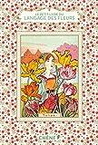 """Afficher """"Le petit livre du langage des fleurs"""""""
