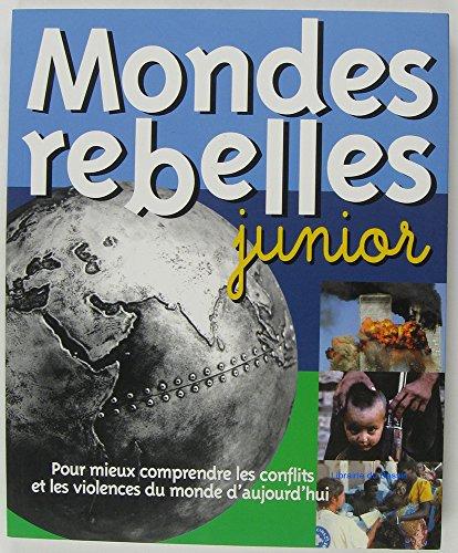 """<a href=""""/node/63559"""">MONDES REBELLES JUNIOR</a>"""