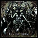 In Sorte Diaboli [Vinyl LP]