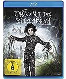 Edward mit den Scherenhänden [Blu-ray]