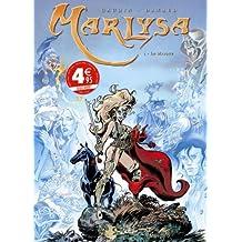 Marlysa T01