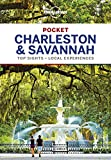 Lonely Planet Pocket Charleston & Savannah (Lonely Planet Pocket Guide)