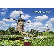 Niederlande 2018