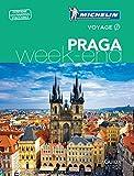 Praga. Con pianta