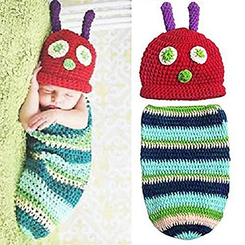 veewon-neugeborenes-baby-madchen-kostum-fotografie-foto-props-hakelarbeitknit-baby-outfits-set-raupe