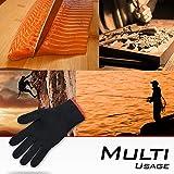 MadBite Cut-Gloves -Schutzhandschuh für Kinder - 8