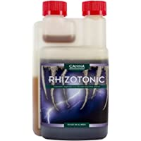 Canna Rhizotonic Liquid 1L