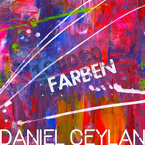 https://www.amazon.de/100-000-Farben-Daniel-Ceylan/dp/B079MFF5H9/ref=sr_1_1?s=dmusic&ie=UTF8&qid=1520118675&sr=1-1-mp3-albums-bar-strip-0&keywords=daniel+ceylan