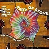Ears Of Stone ~ 1960s Folk