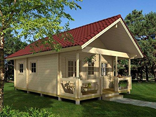 ferienhaus-f9-inkl-fussboden-70-mm-blockbohlenhaus-grundflache-3450-m-satteldach