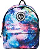 Hype Explosive Space Backpack Bag Multi