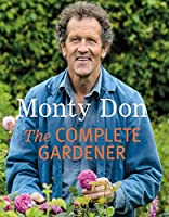 Written with passion and packed with useful information, Monty Don's The Complete Gardener is a must-read for anyone who wants to learn how to garden.Grounded in his own experience, Monty's straightforward gardening advice is paired with extraordinar...