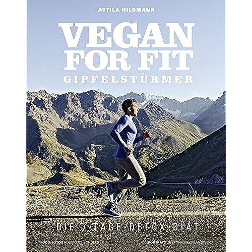 Vegan Abnehmen: Amazon.de
