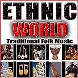 India Bangladesh Indu Musica De La India (Dholak and Pakhawaj)