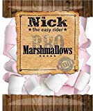 NICK Marshmallows, 12er Pack (12 x 200 g)