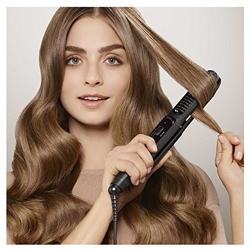 Braun Satin Hair 5 Multistyler ST570 - 2