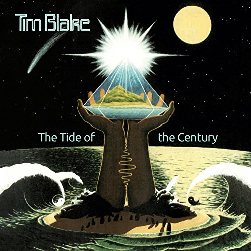 the-tide-of-the-century-remastered-edition