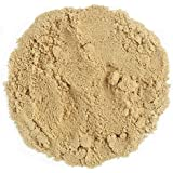 Frontier Ginger Root Ground Organic, 1 Pound