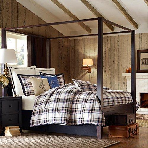 woolrich-big-sky-comforter-set-multicolor-king-by-woolrich