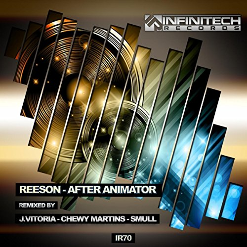 After Animator (Smull Remix)