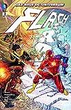 Flash, Bd. 3