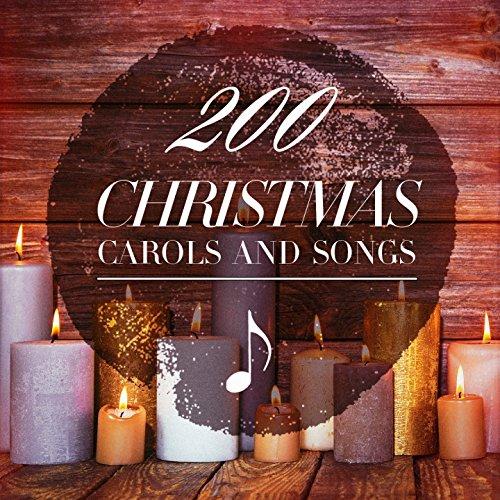 Auld Lang Syne (Classic Christmas)