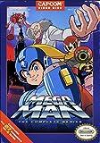 Mega Man Complete Tv Series (4 Dvd) [Edizione: Stati Uniti]