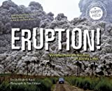 Eruption! (Scientists in the Field (Paperback))