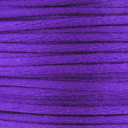 cola-de-raton-poliester-15-mm-purple-x3m