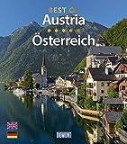DuMont Bildband Best of Austria/Österreich