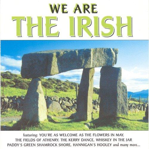 We Are The Irish