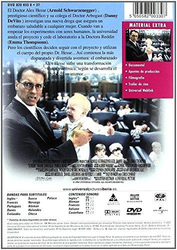 junior-dvd-1994