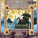 Das Silmarillion - J.R.R. Tolkien