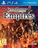 Samurai Warriors 4: Empires - Playstation 4