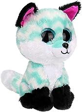 Cute Animal Plüsch Spielzeug, mamum Big Eyes Plüsch Tiere Puppe Babys gefüllt Weich Spielzeug Einheitsgröße a