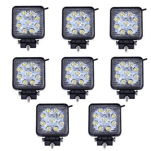 mctech-8-x-27w-piazza-faro-da-lavoro-luce-di-profondita-a-led-27w-12v-24v-led-lampada-lavoro-offroad