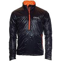 OMM Original Mountain Marathon Men's Rotor Smock Jacket