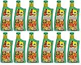 12 x 1 Liter Neudorff BioTrissol TomatenDünger