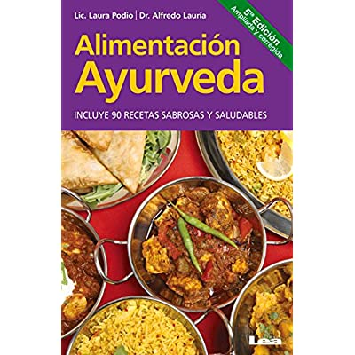 Loviisemala alimentacion ayurveda pdf online download pdf file forumfinder Images