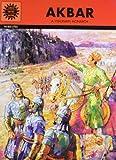 Akbar (Amar Chitra Katha)