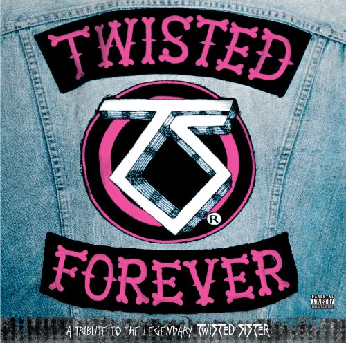 A Tribute to Twisted Sister